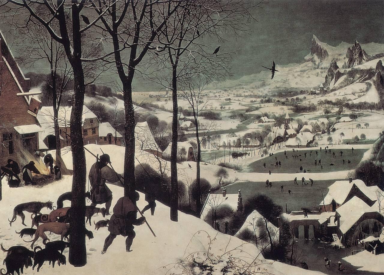 雪中猎人.jpg